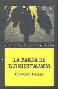 Banda de los musulmanes