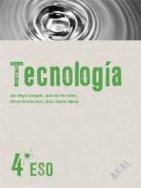 Tecnologia 4ºeso 08
