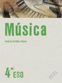 Musica 4ºeso 08