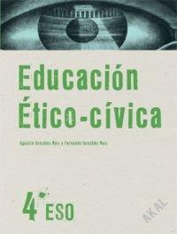 Educacion etico civica 4ºeso op.a 08