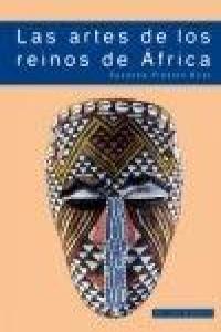 Artes de los reinos de africa,las