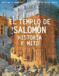 Templo de salomon historia y mito