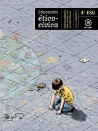 Educacion etico civica 4ºeso op.b 08