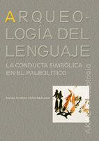 Arqueologia del lenguaje