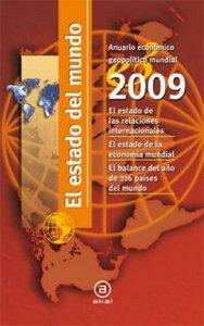 Estado del mundo 2009,el