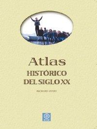 Atlas historico s.xx