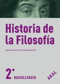 Historia de la filosofia 2ºnb 09