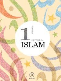 Descubrir el islam 1ºep 09