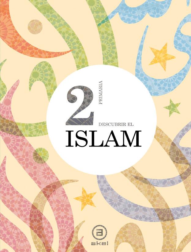 Descubrir el islam 2ºep 10