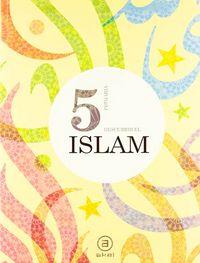 Descubrir el islam 5ºep 12