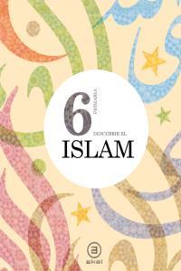 Descubrir el islam 6ºep