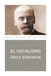 Socialismo,el bdb