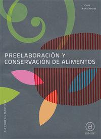 Preelaboracion conservac.alimentos cf 10