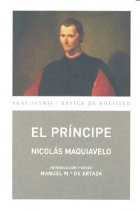Principe,el