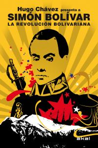 Revolucion bolivariana,la