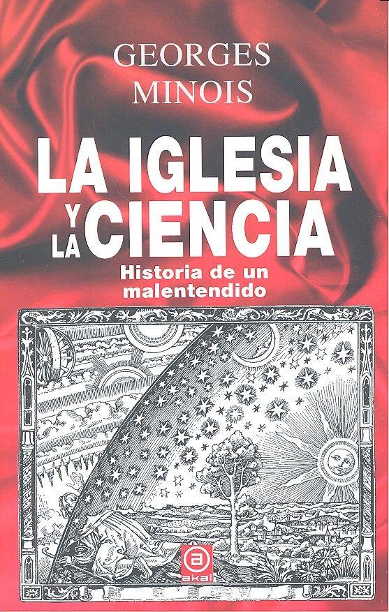 Iglesia y la ciencia,la