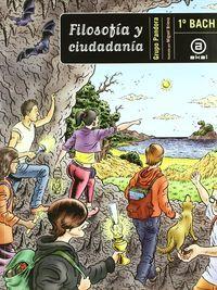 Filosofia ciudadania 1ºnb 11