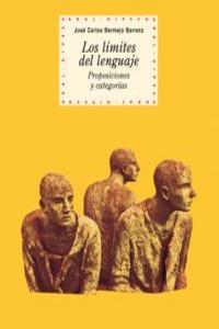 Limites del lenguaje,los
