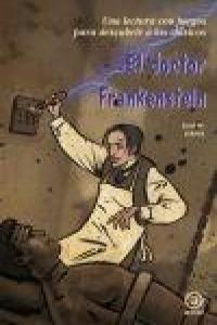 Doctor frankestein,el