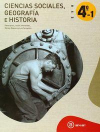 Geografia-historia aragon eso 4 ed.2012
