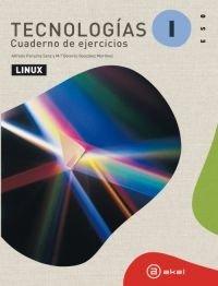 Cuaderno tecnologias i linux 1ºciclo eso 12