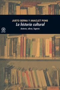 Historia cultural,la