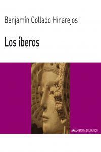 Iberos,los