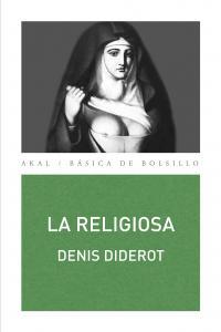 Religiosa,la