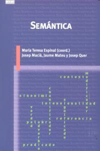 Semantica