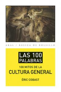 100 mitos de la cultura general,los