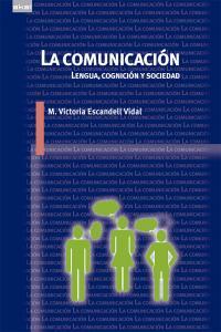 Comunicacion,la