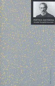 Poetica historica