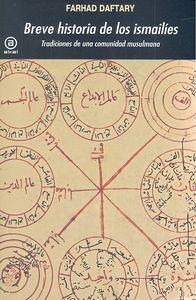 Breve historia de los ismailies
