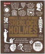 Libro de sherlock holmes,el
