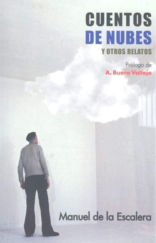 Cuentos de nubes y otros relatos