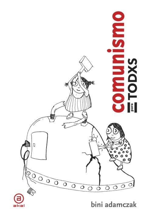 Comunismo para jovenes