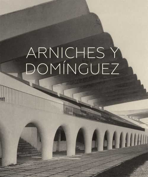 Arniches y dominguez