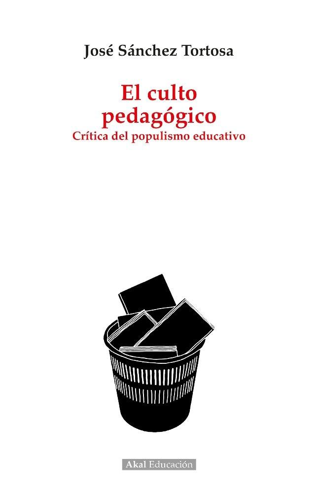 Culto pedagogico, el