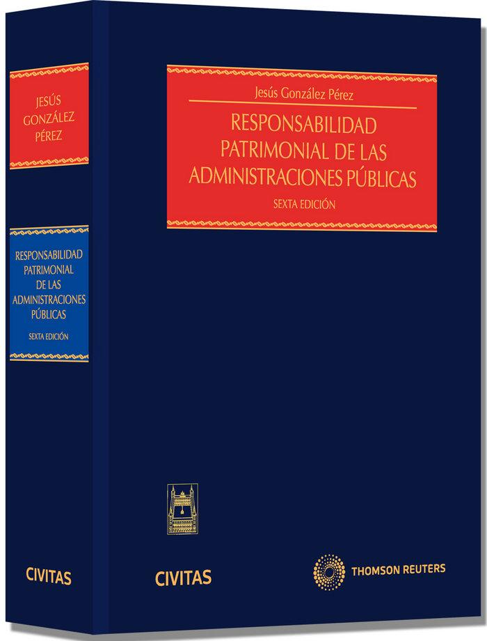 Retos de la jurisdicción internacional