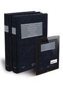 Pack derecho penal: parte general (2 vols.)