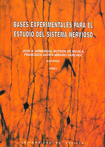 Bases experimentales-(2vols)