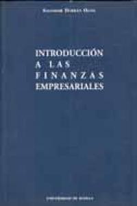 Int.finanzas empresariales