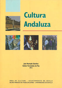 Cultura andaluza nodo