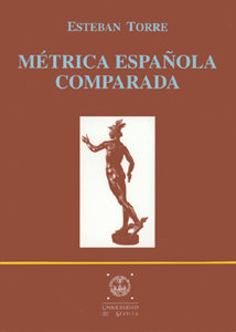 Metrica española comparada