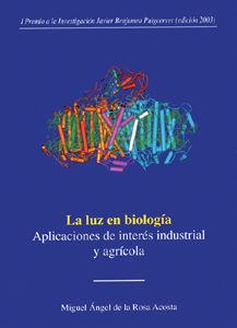 Luz en biologia
