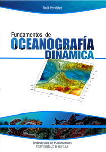 Fundamentos de oceanografia dinamica.