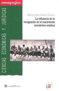 Influencia de la inmigracion en el crecimiento economico,la