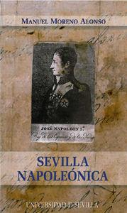 Sevilla napoleonica