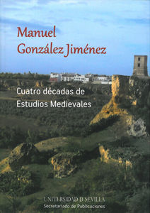 Cuatro decadas de estudios medievales