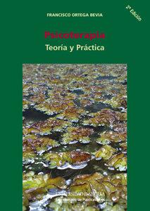 Psicoterapia teoria y practica